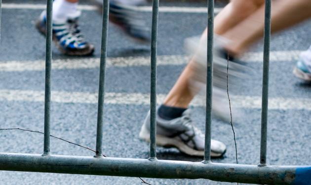 running-p