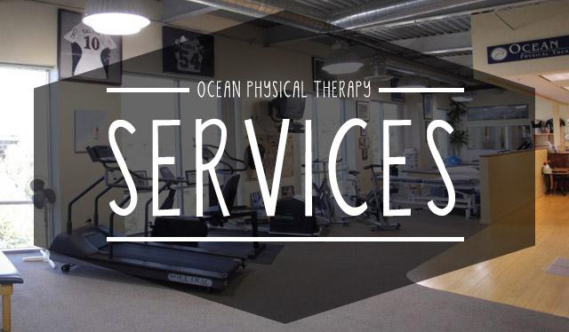 servicesv2
