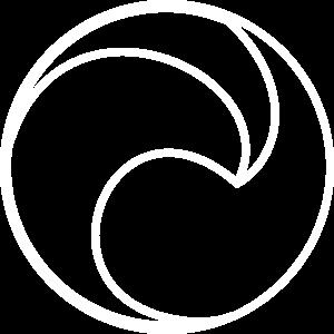 opt-circle-whiteoutline
